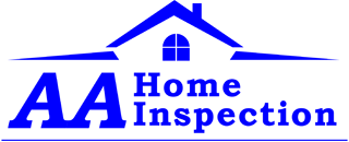 AA Home Inspection