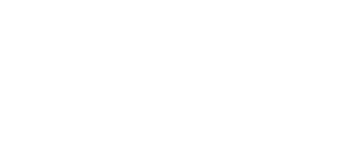 AA Home Inspections