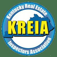 KREIA Certified Inspector