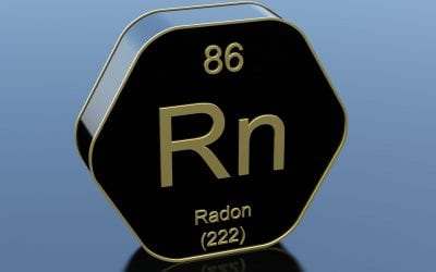 Home Safety Tips – What You Should Know About Radon in the Home…