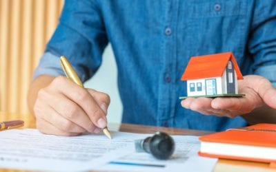 The Roles and Responsibilities of a Buyer's Home Inspector…