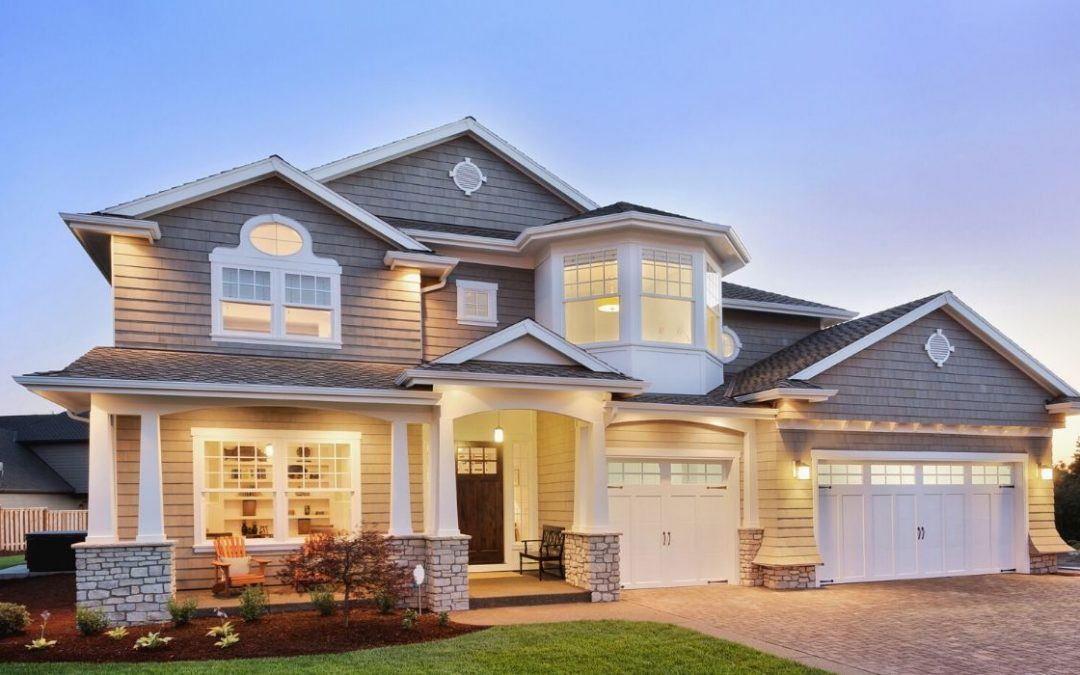 4 risks of purchasing a home without a home inspection