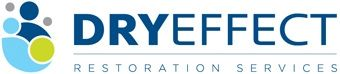DryEffect Logo