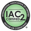 IAC2 Logo