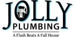 Jolly Plumbing Logo