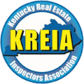 Kentucky Real Estate Inspectors Association Member