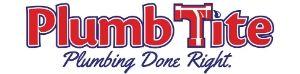 Plumb Tite Logo