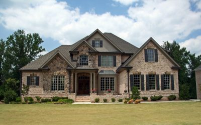 Why You Should Request a Builder's Warranty Inspection Before Your Warranty Expires…
